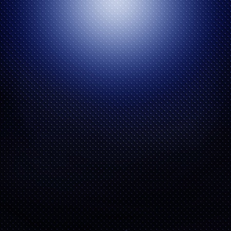 malla metalica: ilustrar de fondo de textura de parrilla