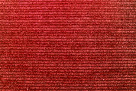 carpet texture: carpet background