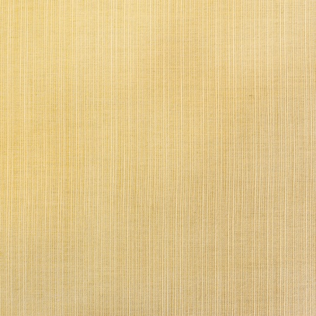 sackcloth: fabric texture background