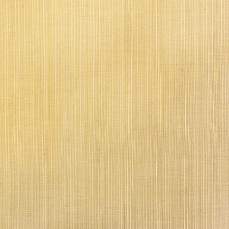 woven surface: Fondo de textura de tela
