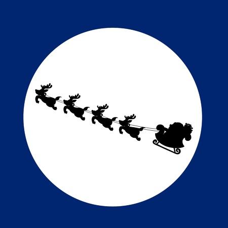 st  nick: Santa