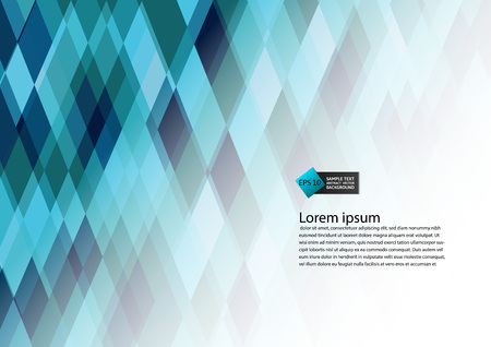 Multicolor geometric triangular style gradient illustration graphic background. Vector polygonal design for your business background.