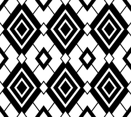 Vector argyle design, geometric seamless pattern, transparent backdrop Çizim