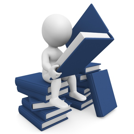 manual: study