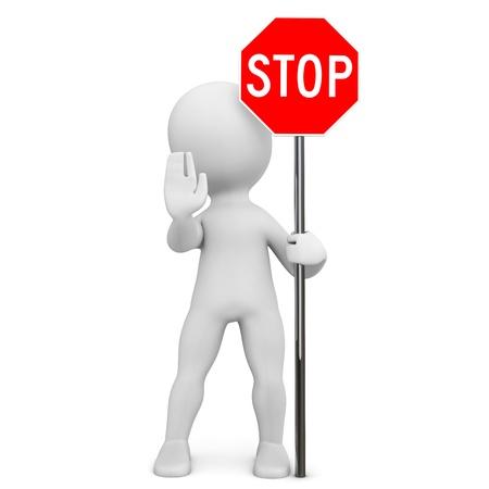 Pepe Stop