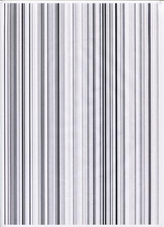 回折格子パターン 写真素材