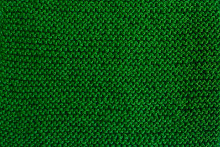 Knit pattern background, knitted texture backdrop, seamless knitting pattern design, knitted textile background