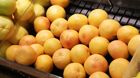 Grapefruit on sale
