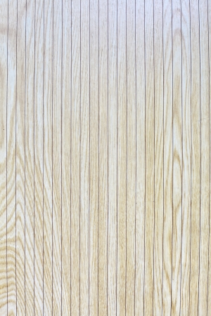 Sliding wooden doors Stock Photo - 11091163