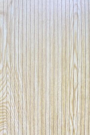 Sliding wooden doors photo