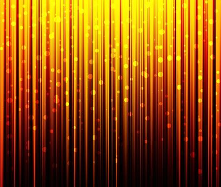dark abstract spectrum background Stock Photo - 13333575