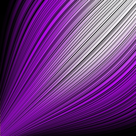 dark abstract spectrum background  photo