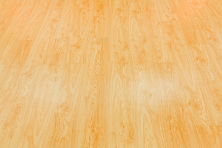 Abstract texture and detail of wood panel for background  Stock Photo - 14076983
