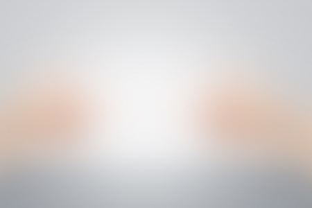 Abstract background gray colour Stock Photo - 15437942