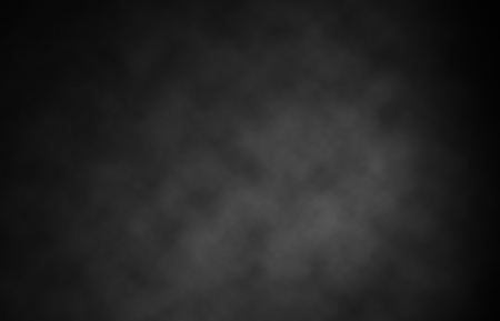 Abstract background black colour
