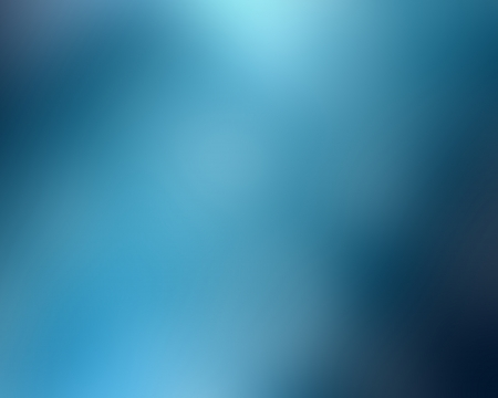 Abstract background blue colour  Stock Photo