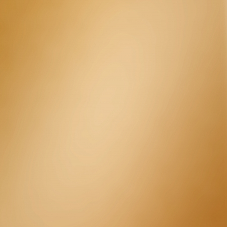 Abstract background brown colour photo