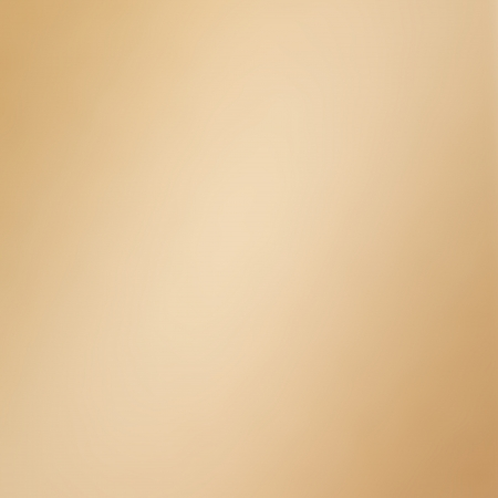 brownish: Abstract background brownish colour