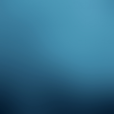 background blue: Abstract background blue colour  Stock Photo