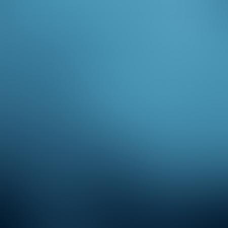 Abstract background blue colour  Standard-Bild