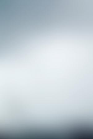 gray background: abstract dark spectrum gray background Stock Photo