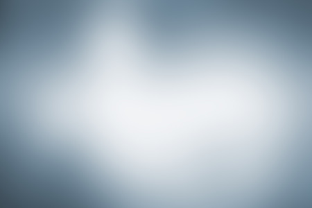 Abstract background gray colour line photo