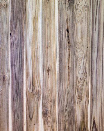 wood texture background: wood texture. background panels