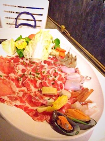 frash: Frash food Stock Photo