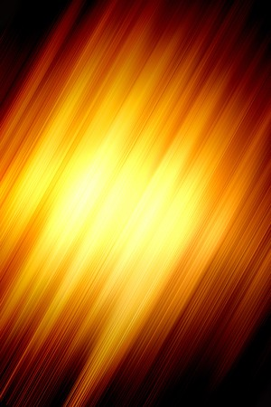 abstract dark spectrum gold yellow background
