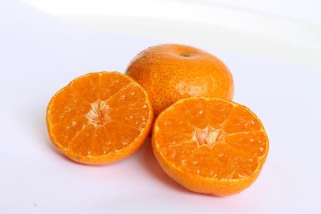 Orange,vegetarian food