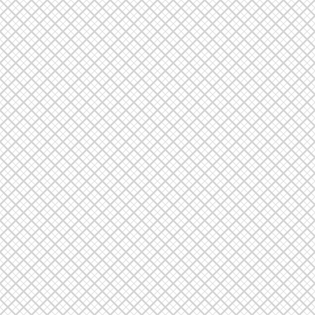 Grey vector seamless pattern  tiling   Endless texture can be used for wallpaper, pattern fill, web page background, surface texture  Set of monochrome geometric ornament