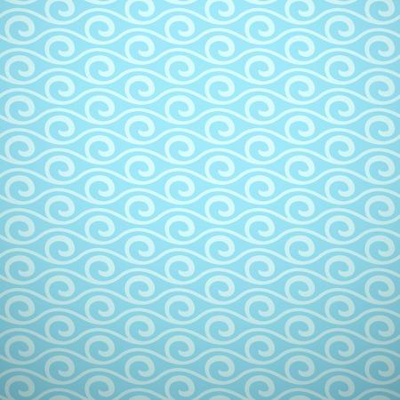 10 カラフルな幾何学的な明るいシームレス パターン (タイル)。面白い魅力的なデザインのベクトル図です。無限のテクスチャは、表面、web ページの