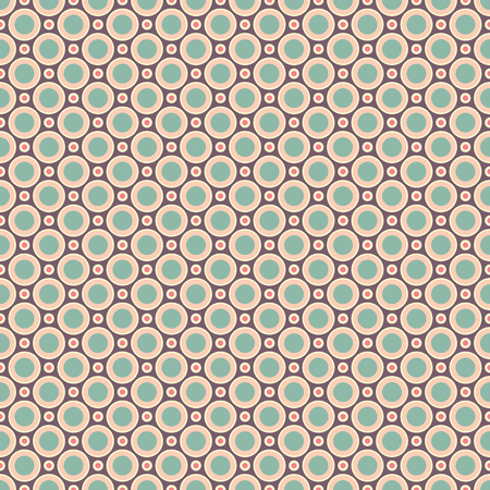Charming vector seamless patterns (tiling). Sweet pink, blue and lemon cream colors. Endless texture can be used for printing onto fabric and paper. Heart, flower and dot shape. Vector