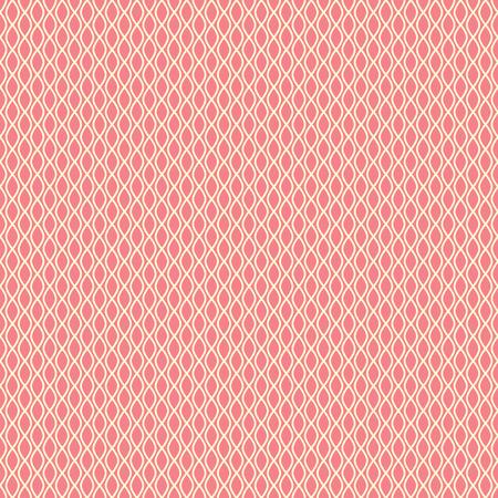 очаровательный: 10 Очаровательные различные векторные бесшовные модели (плитка). Сладкий розовый, синий и лимонные цвета крем. Общий текстура может быть использована для печати на ткани и бумаги. Сердце, цветы и точка форма.