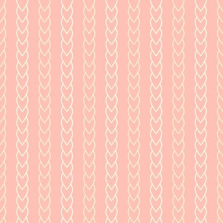pink green: Patrones sin fisuras 10 Pastel de boda de vectores de amor (alicatado). Rosa de Fond, los colores verde, blanco y azul. Textura fin se puede utilizar para la impresi�n sobre tela y papel o invitaci�n. Coraz�n, flor, rizo. Vectores