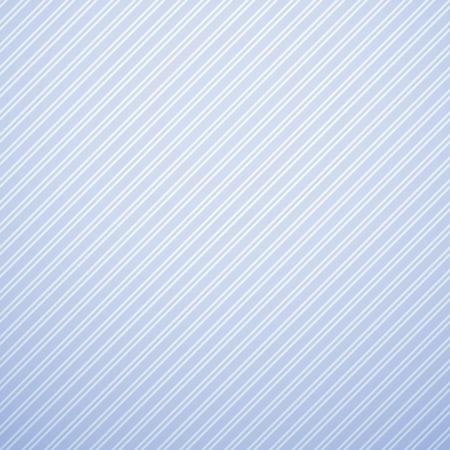 ニースのベクトル パターンが斜めストライプの布や紙の上に印刷に無限のテクスチャを使用することができます甘いの青と白の色のタイル  イラスト・ベクター素材