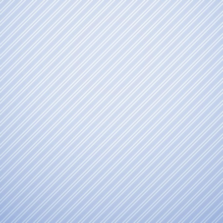 vector fabric: Nice vector pattern  tiling   Sweet blue and white colors  Endless texture can be used for printing onto fabric and paper  Diagonal stripes