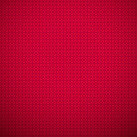 passionate: Passionate vector pattern  tiling   Hot red color  Endless texture can be used for printing onto fabric and paper, scrap booking  Lush attractive background