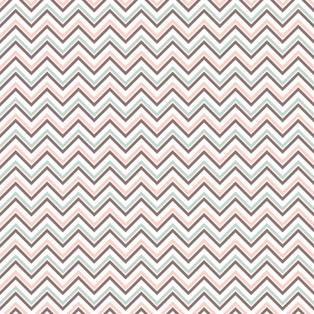 Tribal vector seamless pattern  tiling   Endless texture can be used for wallpaper, pattern fill, web page background, surface texture  Geometric ornament  Vector