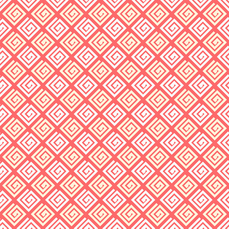 romantic: Romantic vector seamless pattern.