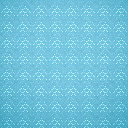 diagonal stripes: Blue pattern.  Illustration
