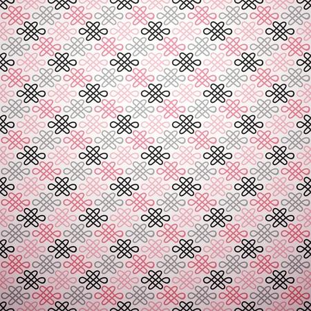 romantic: Romantic pattern.