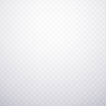 grey: Light grey seamless pattern for universal background. Vector illustration for web design. Grey and white colors. Endless texture can be used for wallpaper, pattern fill, web page background.