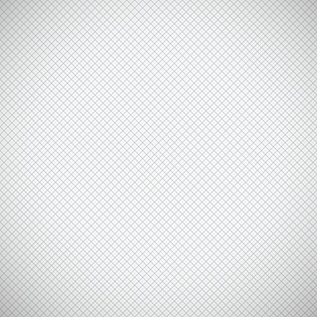 grey pattern: Light grey pattern for universal background. Vector illustration for web design. Grey and white colors. Endless texture can be used for wallpaper, pattern fill, web page background.