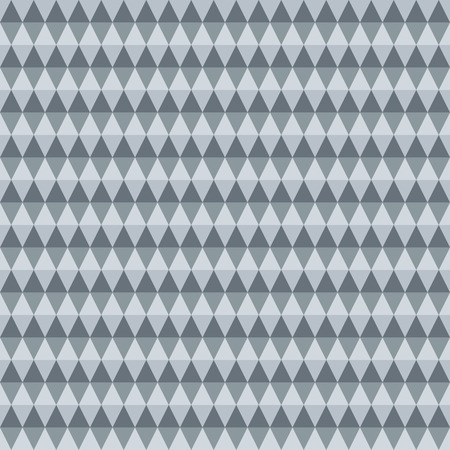 traditional silver wallpaper: Grey elegant seamless pattern. Vector illustration for stylish design. Shades of grey color. Endless texture can be used for wallpaper, pattern fill, web page background.