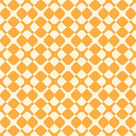 kid vector: Niño retro vector sin patrón. Textura sin fin para el papel pintado, de relleno, de fondo página web de la textura superficial. Ornamento geométrico brillante.