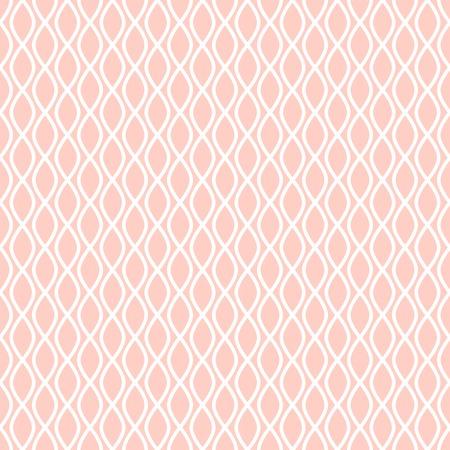 arabesco: Modelo inconsútil de la tribu. Textura fin se puede utilizar para el papel pintado, patrón de relleno, de fondo página web, la textura superficial. ornamento geométrico. Foto de archivo