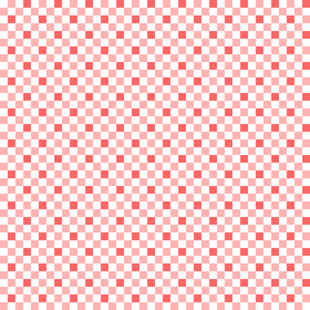 Plaid  seamless pattern. Endless texture