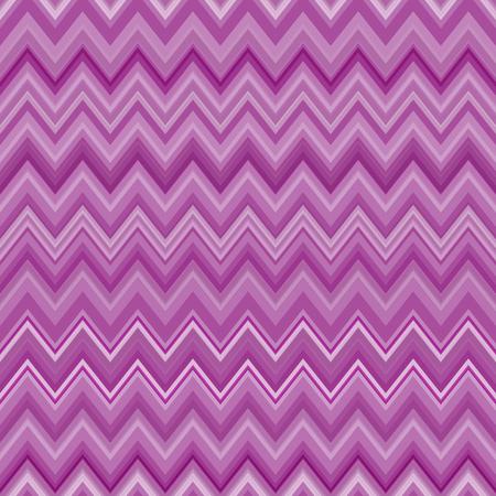 scrapbook: Cute zig zag stripe seamless pattern