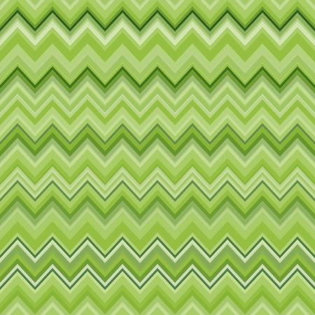 zig: Cute zig zag stripe seamless pattern
